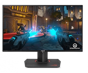 Best QHD Gaming Monitor In India