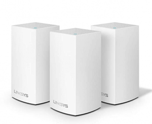 Best Mesh Wifi system In India