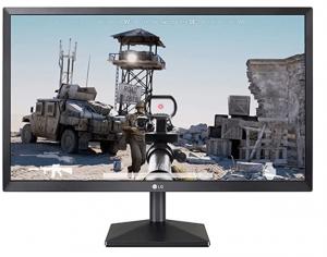 Best Gaming Monitor Under 10000