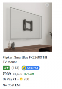 How To Use Flipkart Coins?