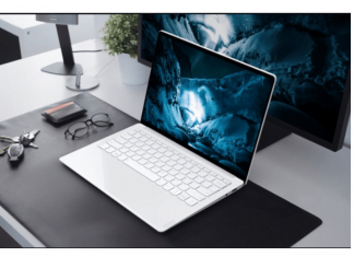 Lenovo Xiaoxin Pro 13s