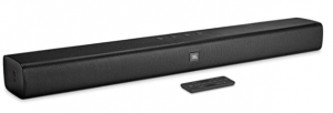 Best Budget Soundbar In India