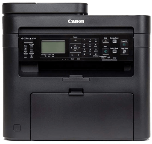 Best Laser Printer With Scanner