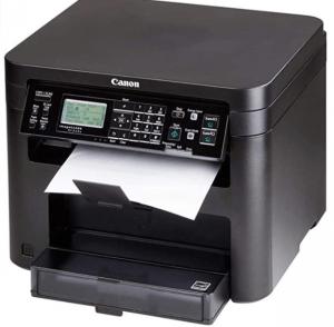 Best Laser Printer With Scanner