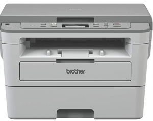 Best Laser Printer With Scanner In India