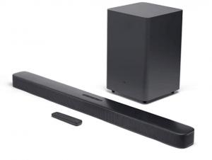 Best Soundbar Under 30000 For 4k TV