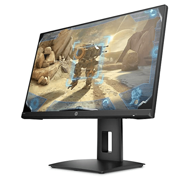 Cheapest G-SYNC Compatible Gaming Monitor
