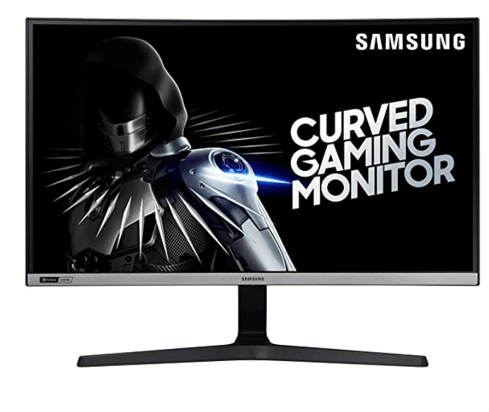 Cheapest G-SYNC Gaming Monitor