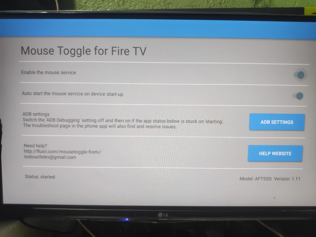 How to Install JioTv On Firestick