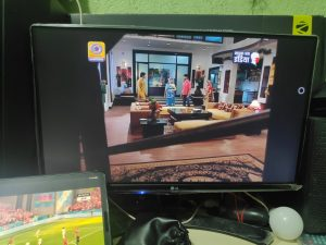 How to Install JioTv On Amazon Firestick